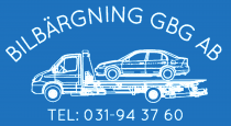 Bilskrot Göteborg